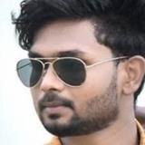 Babu from Bhawanipatna | Man | 24 years old | Cancer