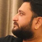 Ashish from Jammu | Man | 35 years old | Aries