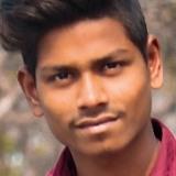 Manish from Katihar | Man | 20 years old | Aries