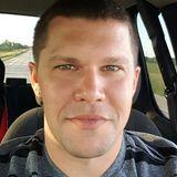 Joshace from Newton | Man | 35 years old | Libra