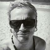 Doomhippy from Caloundra | Man | 36 years old | Sagittarius