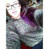 Aniiwa from Hamilton | Woman | 27 years old | Libra