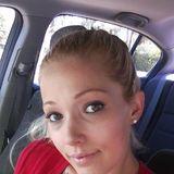 Hanna from Yuma | Woman | 32 years old | Scorpio