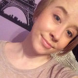 Madi from Bancroft | Woman | 22 years old | Cancer