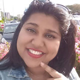 Kovila from Curepipe | Woman | 25 years old | Pisces
