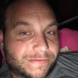 Kenny from Stuart | Man | 34 years old | Aries
