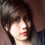 Nadiaamandap3E from Sukabumi | Woman | 26 years old | Libra