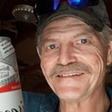 Nightstroker from Oroville | Man | 58 years old | Leo