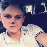 Lewijam from Stockton-on-Tees | Man | 22 years old | Sagittarius