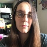 Jennifer from Monroe | Woman | 35 years old | Gemini