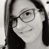 Sanchez from Andernach | Woman | 31 years old | Aquarius
