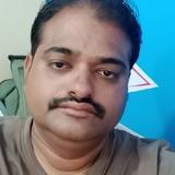 Sam from Surendranagar | Man | 37 years old | Scorpio