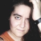 Rocio from Malaga   Woman   26 years old   Sagittarius