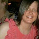 Lm from Wigan | Woman | 35 years old | Aries