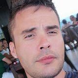 Samu from Talavera de la Reina | Man | 36 years old | Taurus