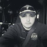 Longerbeam from Ranson | Man | 29 years old | Scorpio