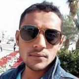Ishwor from Dammam | Man | 27 years old | Gemini