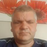 Christian from Bristol | Man | 49 years old | Sagittarius