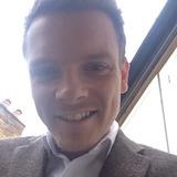 Thatguy from Haddenham | Man | 32 years old | Leo