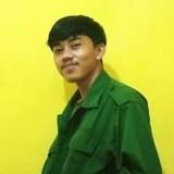Dedekodel from Pandegelang | Man | 23 years old | Sagittarius