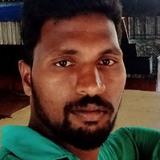 Sarathi from Hosur   Man   26 years old   Sagittarius