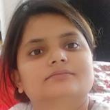 Anshika from Rae Bareli | Woman | 22 years old | Aquarius
