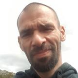 Drape from Augusta | Man | 44 years old | Capricorn