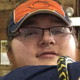 Mike from Mount Prospect | Man | 26 years old | Aries