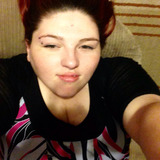 Tiffany from Melbourne   Woman   31 years old   Aries