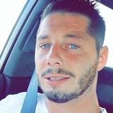 Loiclolo from Montauban | Man | 29 years old | Sagittarius