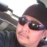 Juggzz from Rio Rancho | Man | 44 years old | Aquarius