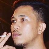 Dimas from Surabaya | Man | 25 years old | Cancer