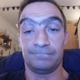 Mike from Freital | Man | 42 years old | Scorpio