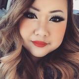 Korean Singles in El Segundo, California #4