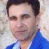 Jani from Magaluf   Man   45 years old   Aquarius