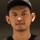 Fikeybask from Dumai | Man | 26 years old | Aquarius