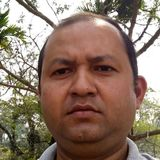 Bobi from Silchar | Man | 44 years old | Pisces