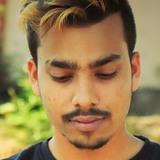 Ritik from Jashpurnagar   Man   22 years old   Sagittarius