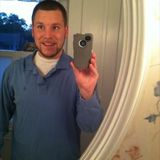 Jem from Vernon Rockville | Man | 26 years old | Libra