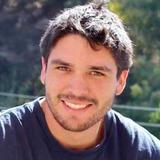 Fernando from Tubingen | Man | 32 years old | Scorpio