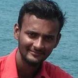 Akash from Ichalkaranji | Man | 26 years old | Scorpio