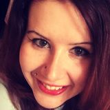 Adrianna from Bristol | Woman | 32 years old | Cancer