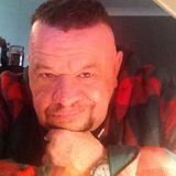 Nick H from Whitefield | Man | 56 years old | Capricorn