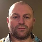 Mitch from York   Man   43 years old   Taurus