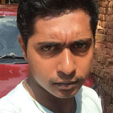 Partha from Habra | Man | 27 years old | Scorpio