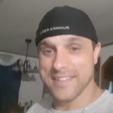 Cw from Callahan | Man | 39 years old | Taurus