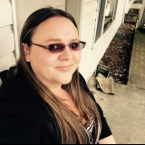 Lacey from Albany | Woman | 34 years old | Leo