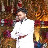 Nishu from Shivpuri | Man | 20 years old | Libra