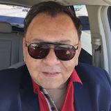Emilio from El Paso | Man | 58 years old | Virgo