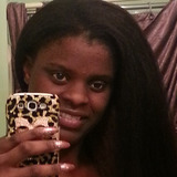 Hkayla from Newark   Woman   32 years old   Libra